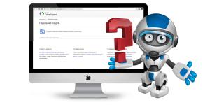 Google PageSpeed Insights - современный инструмент анализа сайтов от компании Google