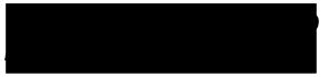 Tagster Логотип